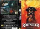 Rottweiler (Große Hartbox) NEU ab 1€