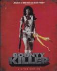 Blu Ray Bounty Killer Steelbook