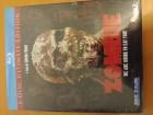 Zombie - Woodoo Schreckensinsel US-Import 2-Disc Set
