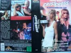 Criss Cross ... Goldie Hawn, Arliss Howard  ...  VHS