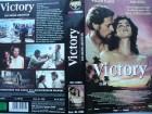 Victory - Das grosse Abenteuer ... Willem Dafoe ...  VHS