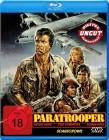Paratrooper (Scarecrows) [Blu-ray] (deutsch/uncut) NEU+OVP