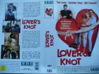 Lover´s Knot ... Tim Curry, Jennifer Grey  ...  VHS