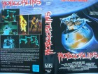 Hobgoblins ... Tom Bartlett, Paige Sullivan  ... VHS