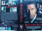 Mississippi Delta ... Alec Baldwin, Kelly Lynch  ... VHS