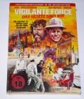 Vigilante Force DVD von ALive - Neu - OVP - in Folie -