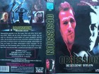 Obsession - Besessene Seelen ... Patsy Kensit  ... VHS
