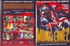 Mondo Cane 2 / DVD Grosse Hartbox NEU OVP uncut