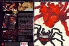 Der schwarze Leib der Tarantel / Lim. 50 Stk. Grosse Hartbox