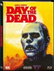 Day of the Dead Mediabook (Cover B)