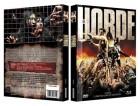 Die Horde Mediabook (Cover A)