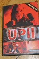 DVD - UNCUT POLICE 2 Waldemar Feifer Amateur Splatter