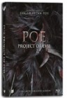 P.O.E. - Project of Evil Mediabook (Cover C)
