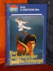 Der Todesbiss der gelben Schlange (1975) AVV Gr.HB LE199 NEU