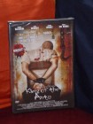 King Of The Ants (2003) KTL - New Age Home Ent. 21 OVP!