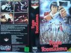 Tiger der Todesarena ... Jackie Chan  ... VHS