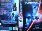 Supernova ... James Spader, Angela Bassett  ... VHS