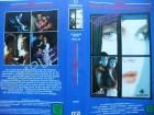 Das Schlafzimmerfenster ... Steve Guttenberg  ... VHS