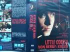 Little Odessa - Von Beruf : Killer ... Tim Roth  ...VHS