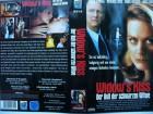 Widow´s Kiss - Der Kuß der schwarzen Witwe  ...VHS