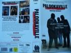 Palookaville ... William Forsythe, Vincent Gallo  ... VHS