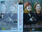 Seite an Seite ... Julia Roberts, Susan Sarandon ...  VHS