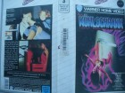 Der Kühlschrank ... David Simonds, Julia McNeal  ... VHS