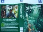 John Boorman´s  Der Smaragdwald ... Powers Boothe ...  VHS