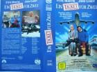 Ein Ticket für Zwei ... Steve Martin, John Candy  ...  VHS