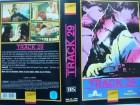 Track 29 ... Theresa Russell, Gary Oldman  ...  VHS