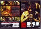 Affair - Tödliche Liebe / DVD NEU OVP uncut