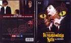 Die Neunschwänzige Katze / CMV Mediabook Blu NEU OVP Cover B