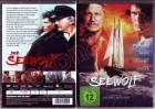 Der Seewolf / DVD NEU OVP uncut Charles Bronson , C. Reeve