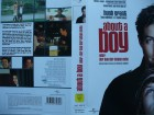 About a Boy - Der Tag der toten Ente ... Hugh Grant ... VHS