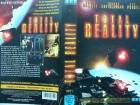 Total Reality ... David Bradley, Ely Pouget  ...  VHS