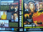 Voyage of Terror - Kreuzfahrt des Schreckens  ...  VHS