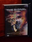 The Signal (2007) Ascot Elite [Limited Special Edition]