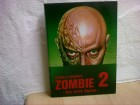 Zombie 2 -  gr Hartbox -  Covervision 3  limited 50