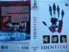 Identität ... John Cusack, Ray Liotta, Rebecca De Mornay
