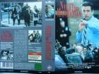 Nacht über Manhattan ... Andy Garcia, Richard Dreyfuss ..VHS