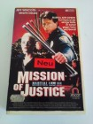Martial Law 3-Mission of Justice(Jeff Wincott)Ascot Großbox
