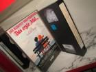 VHS - Die kleinen Französinnen - DAS ERSTE MAL -VMP