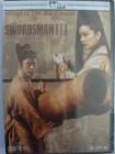 Swordsman 3 III - Martial Arts Eastern - China 16. Jh.