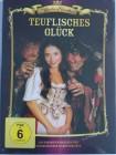 Teuflisches Glück - Märchen Kult - Karel Gott, Bauern Teufel