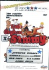 Little Orphan Sammy - OVP - Gourmet