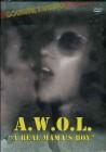 A.W.O.L. A Real Mamas Boy - OVP - Gourmet