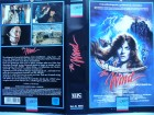The Wind ... Meg Foster, Wings Hauser ... VHS
