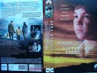 Indianersommer ... James Cromwell, Tantoo Cardinal ... VHS