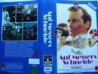 Auf Messers Schneide ... Bill Murray ... VHS  ...  OVP !!!