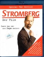 STROMBERG Der Film BLU-RAY Christoph Maria Herbst KULT!